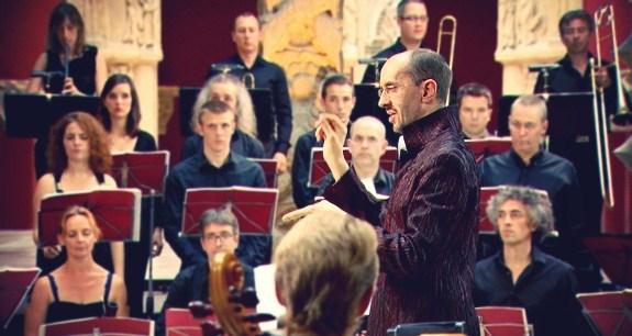 Messe à 40 voix de Striggio par le Concert Spirituel d'Hervé Niquet