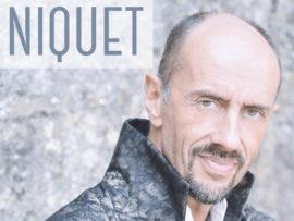Hervé Niquet l'étonnant