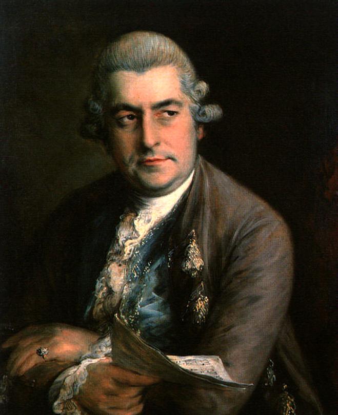 Jean-Chrétien Bach