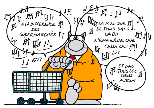 http://leblogdamati.fr/wp-content/uploads/2012/09/Le-chat-et-la-musique.png