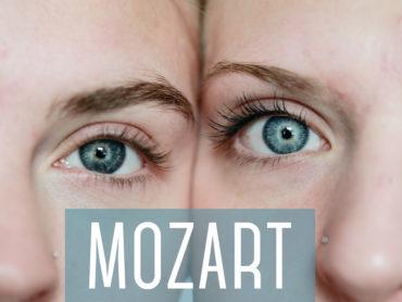 Et si Mozart n'était qu'un copieur ?