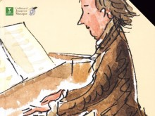 gallimart beethoven