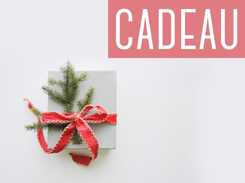 Idées pour un cadeau de Noël musical pour petits et grands