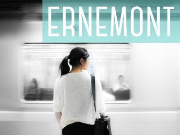 Comment se rendre au concert d'Ernemont ?