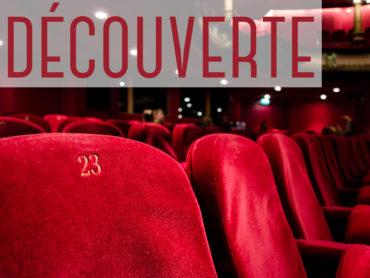 Conversation avec Nathalie Beauval