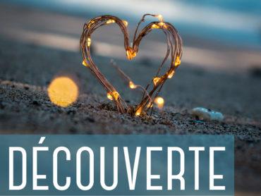 Coup de coeur pour… Nathalie Beauval