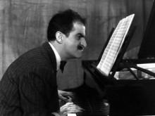 Ensemble Instrumental AMATI