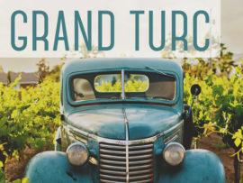 L'Orchestre du Grand Turc à Oissel