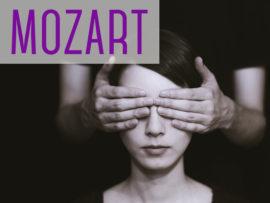 Les mystères du Requiem de Mozart