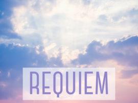 Concerts de Rouen à Saint-Ouen