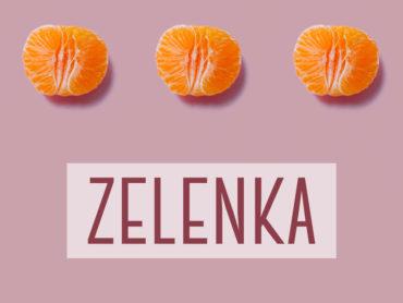Zelenka – Amati – Duruflé : le trio parfait