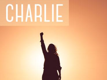Charlie : n.m. signifiant FORT