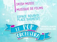 affiche POP (Caudebec juin 2015) WP