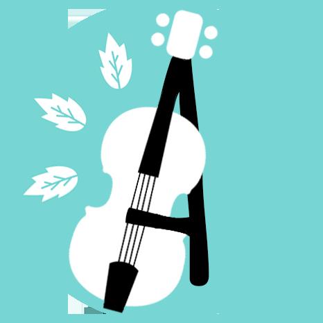 logo de l'Ensemble Amati